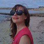 Rebecca Meston