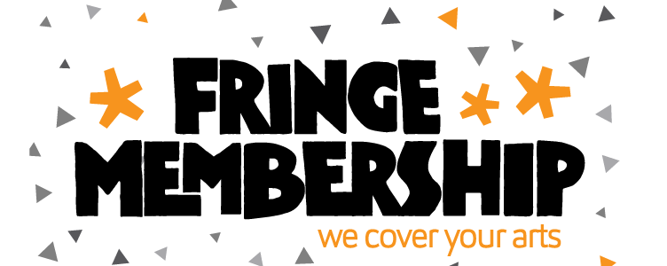 Introducing Fringe Membership