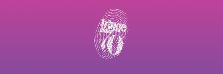 Edinburgh Festival Fringe Society Announces Worldwide Day of Celebration to Mark Fringe's 70th Anniversary