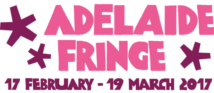 2017 Adelaide Fringe Dates Announced