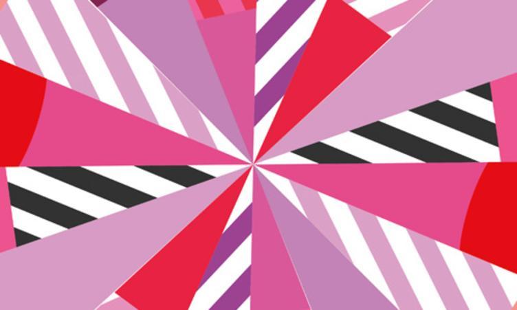 Kaleidoscope of Possibilities Set For 2016 Adelaide Fringe