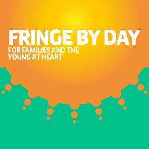 New Adelaide Fringe Matinee Guide Highlights Daytime Delights