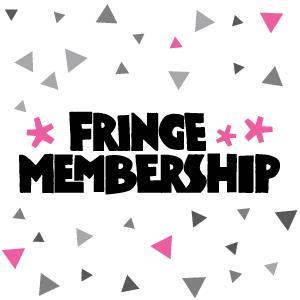 Introducing Fringe Membership
