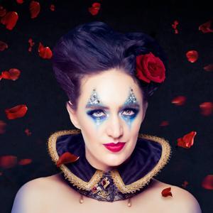 2017 Adelaide Fringe Artist Fund Grant Recipients Announced