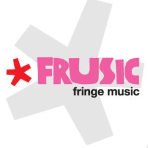 Announcing FRUSIC…