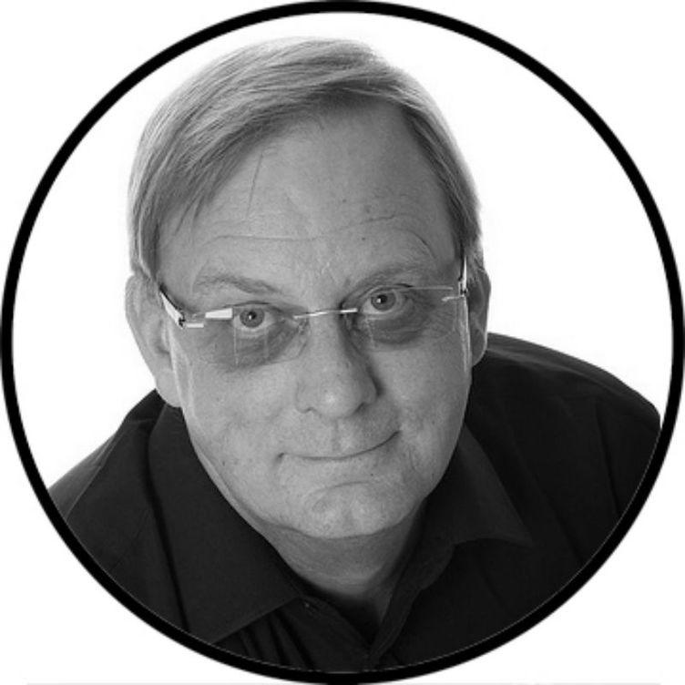 My Fringe Picks - Peter Goers