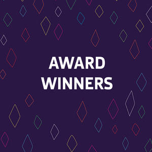 OUR AMAZING 2018 BANKSA FRINGE AWARD WINNERS