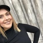 Bella Caruso