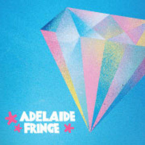 2020 Adelaide Fringe Poster Design set to Dazzle