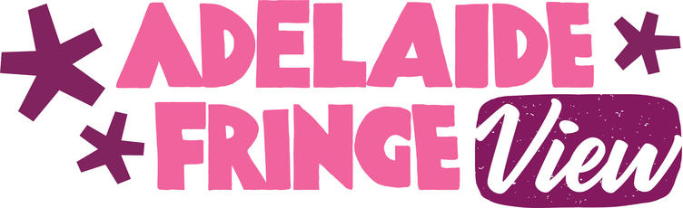 Fringe goes online with Adelaide FringeVIEW!
