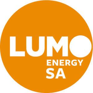 ADELAIDE FRINGE ANNOUNCES LUMO ENERGY SA AS 2021 COMMUNITY PARTNER