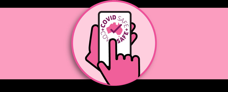 COVID Safe Fringe | Adelaide Fringe - 19 February - 21 ...