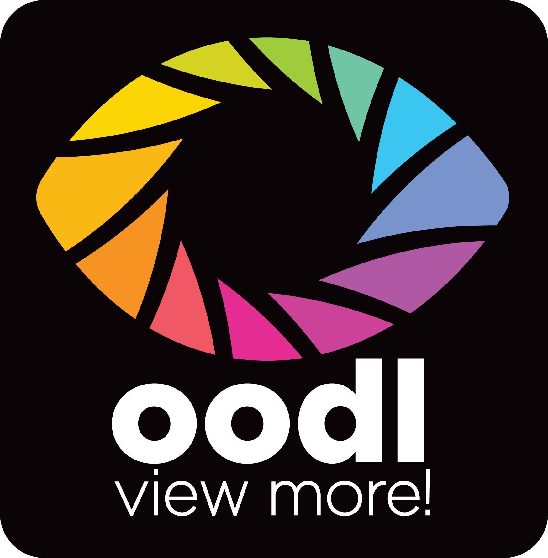 Oodl App
