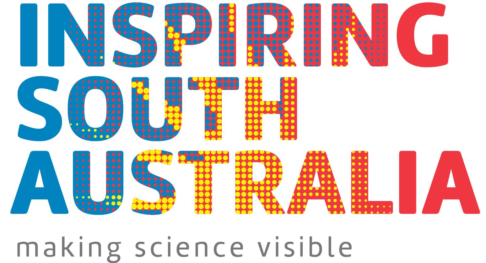 Inspiring South Australia