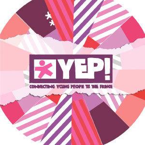 YEP! welcomes University Senior College!