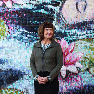 Adelaide Fringe Announces New Chair