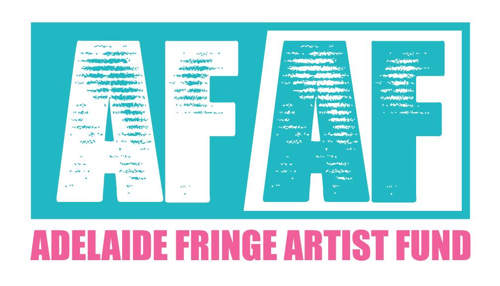 Adelaide Fringe Artist Fund